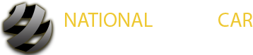 national_black_car_logo