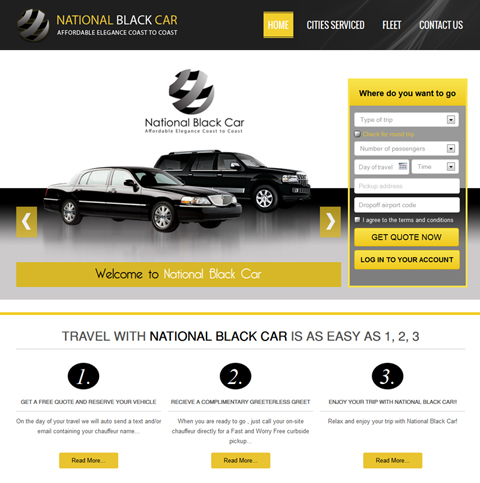national_black_car_small